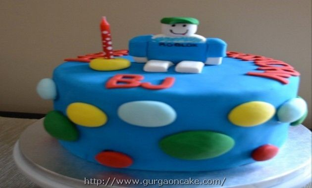 Remarkable Pin Di Birthday Cake Funny Birthday Cards Online Sheoxdamsfinfo