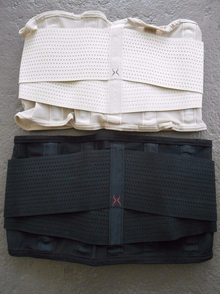 Genie Hourglass Belt Waist Trainer Shapewear for Women