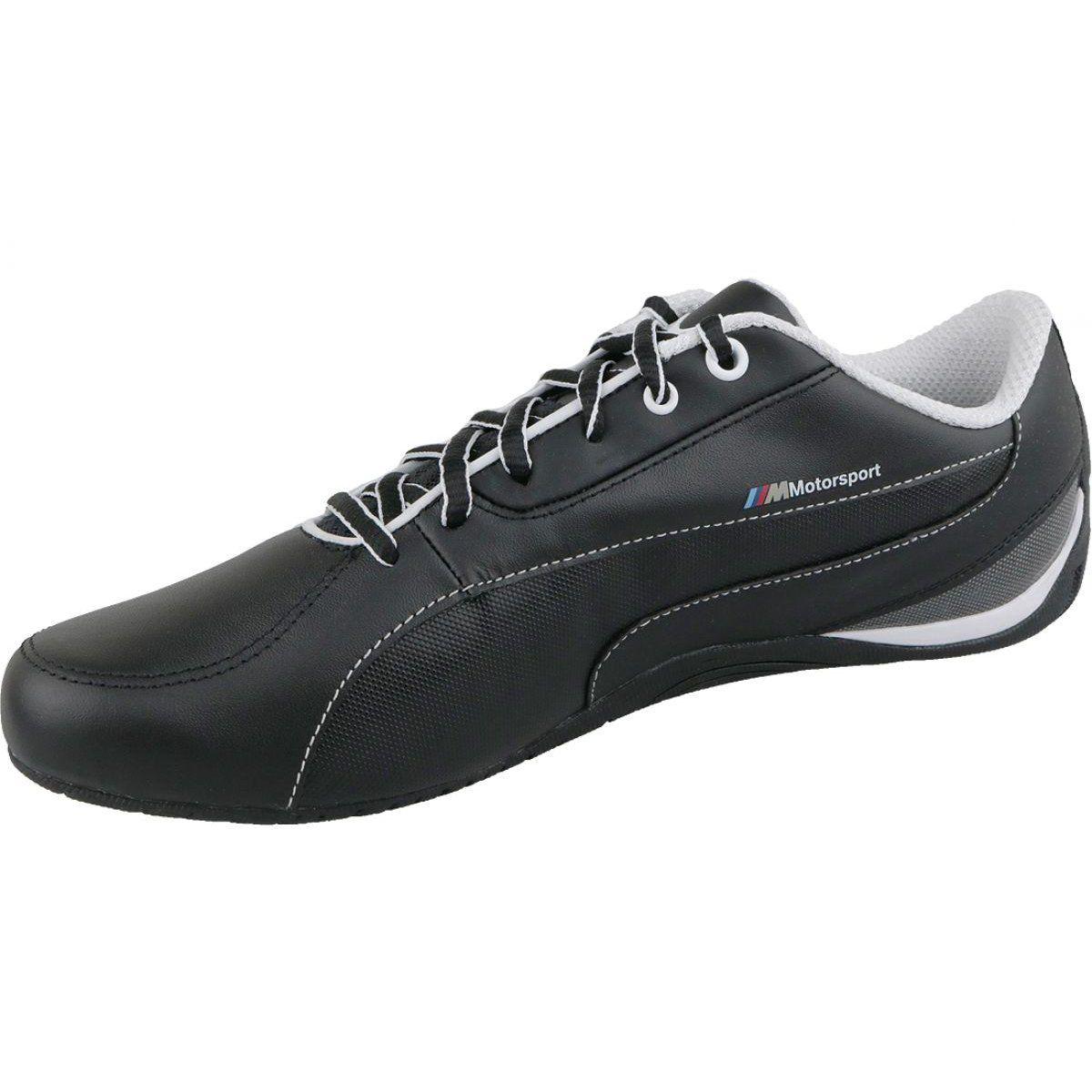 Puma Drift Cat 5 Bmw Nm M 304879 03 Shoes Navy Casual Shoes Shoes Bmw