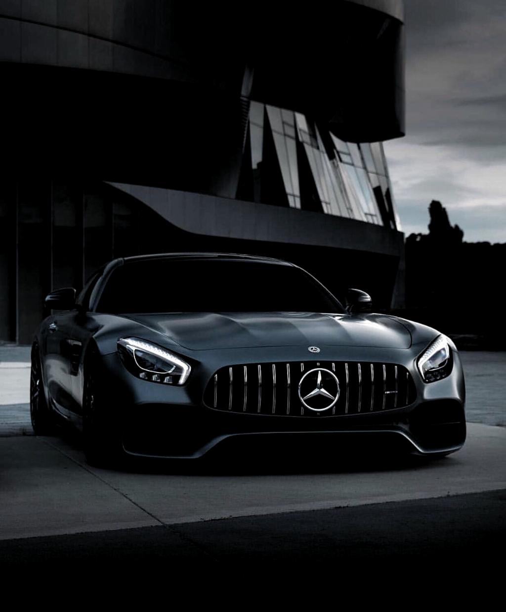 Photo of #メルセデス#メルセデス-ベンツ#mercedesamg#mercedesbenzamg#黒#amg#車#の高級#luxurycars