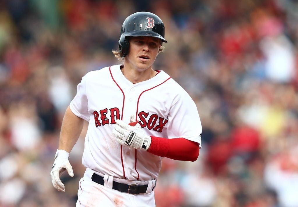NESN on Red sox baseball, Red sox nation, Baseball