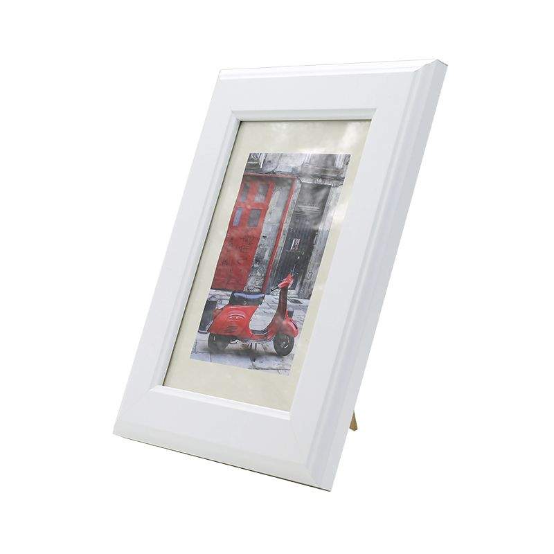 Wholesale bulk rustic 16x20 18x10 13x18 picture frame | alibaba ...