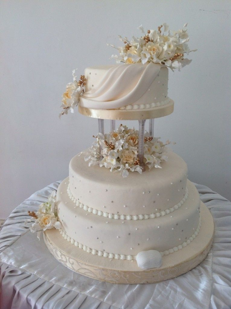 Wedding Cake Structures Archives Page 4 Of Sugar Frill Cakes