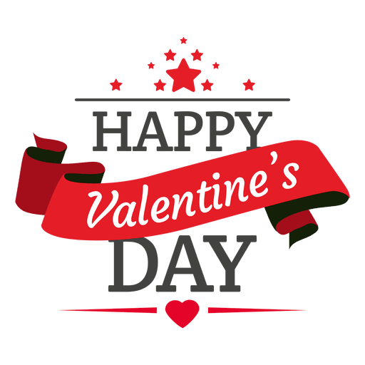 Valentines Day Ribbon Badge Ad Ad Ad Day Ribbon Badge Valenti Happy Valentines Day Pictures Images For Valentines Day Happy Valentines Day Images