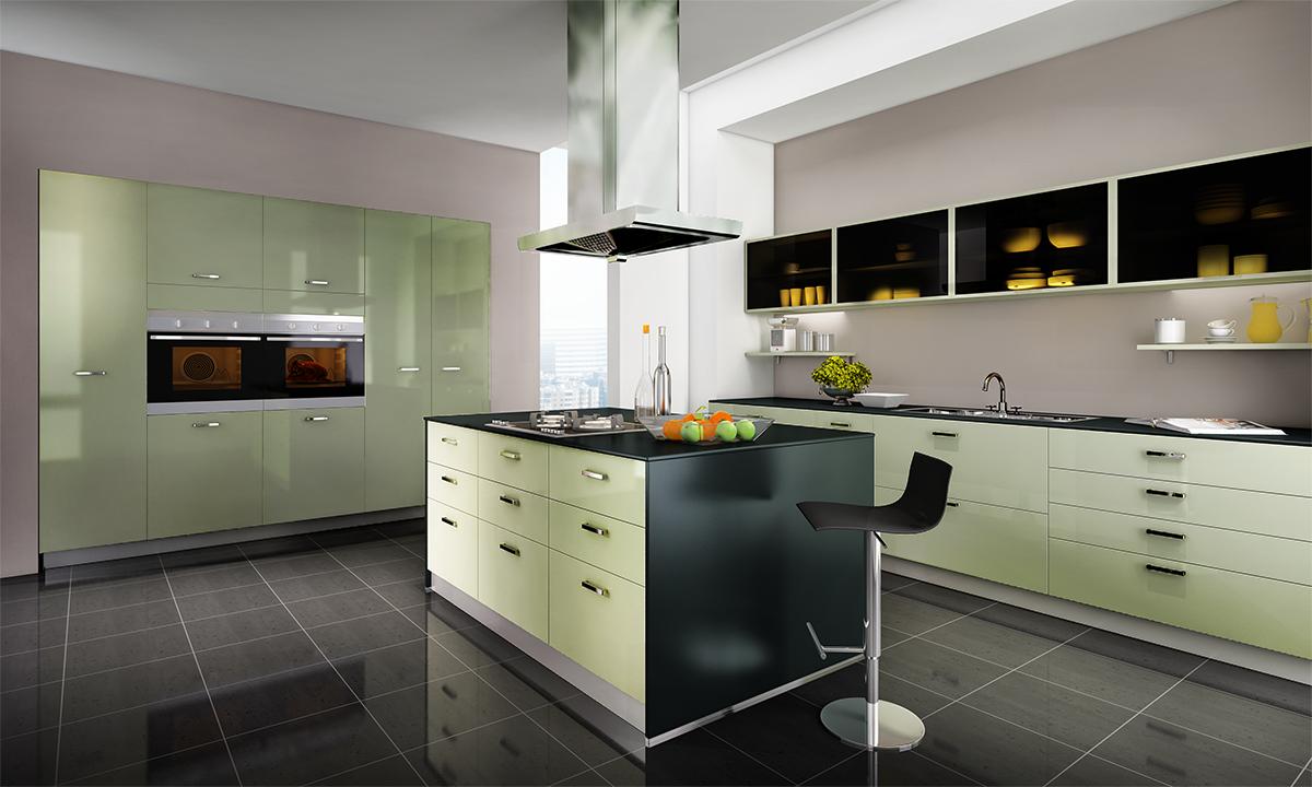 martina  kitchen design kitchen large kitchen
