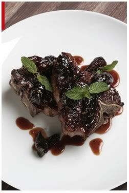 Quality Meats One Of Nyc S Best Restaurants Nyc Food New York City Eats Eat