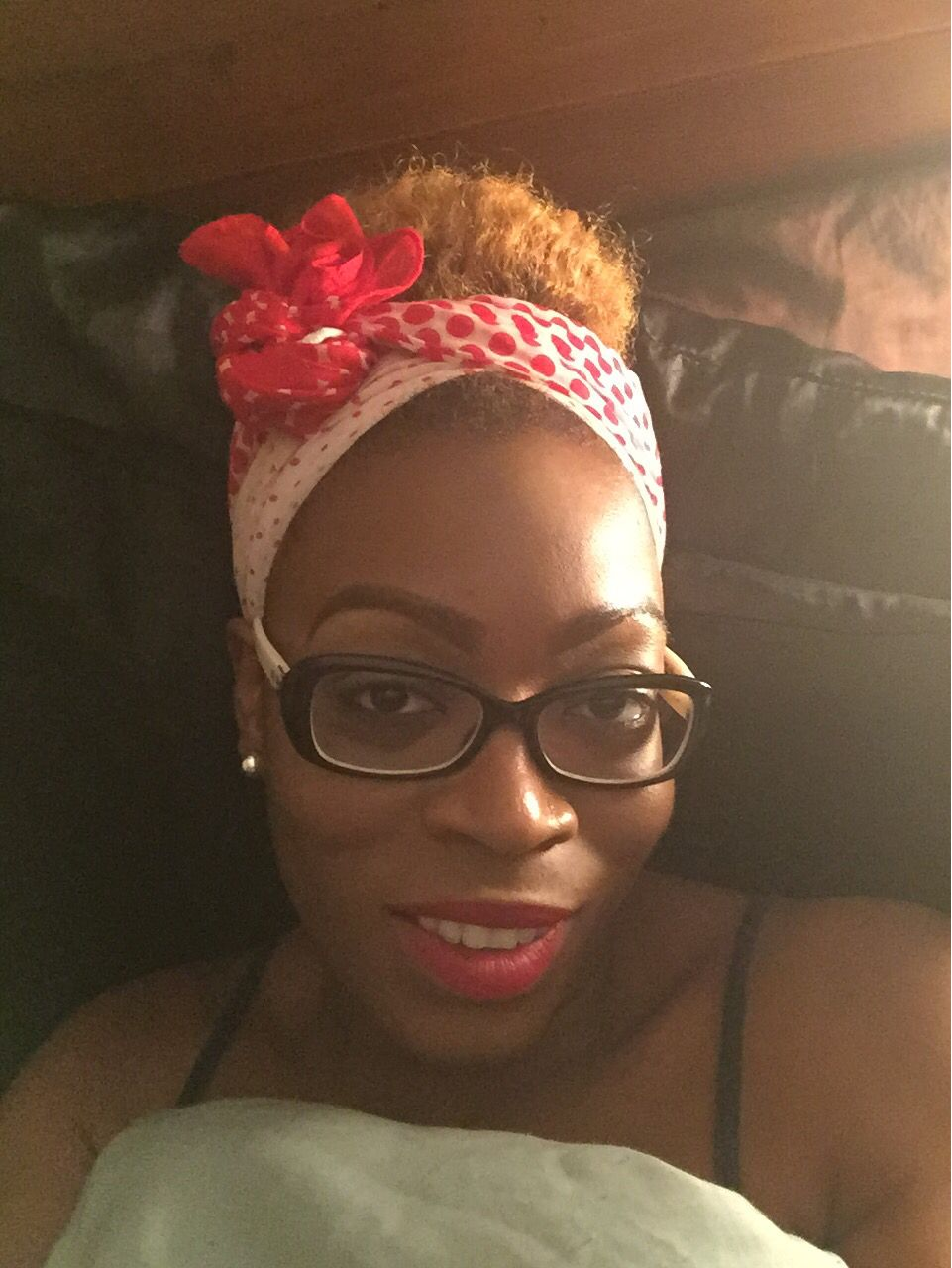 Pinned up natural hair and styles i love pinterest