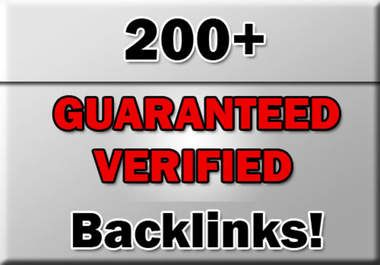 I will Submit Your Site To 200  VERIFIED Social Bookmark Sites   Ping for $2