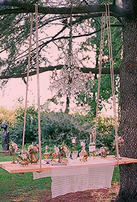 Photo of Hochzeitsplanung