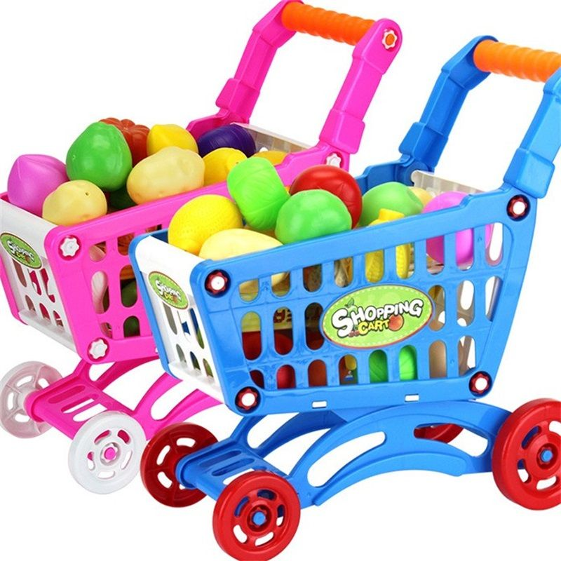 Charitable Newborn Baby Toys 0-12 Months Plush Rattle Stroller Toy Baby Speelgoed Soft Cartoon Educational Toys Infant Toddler Toys Baby & Toddler Toys