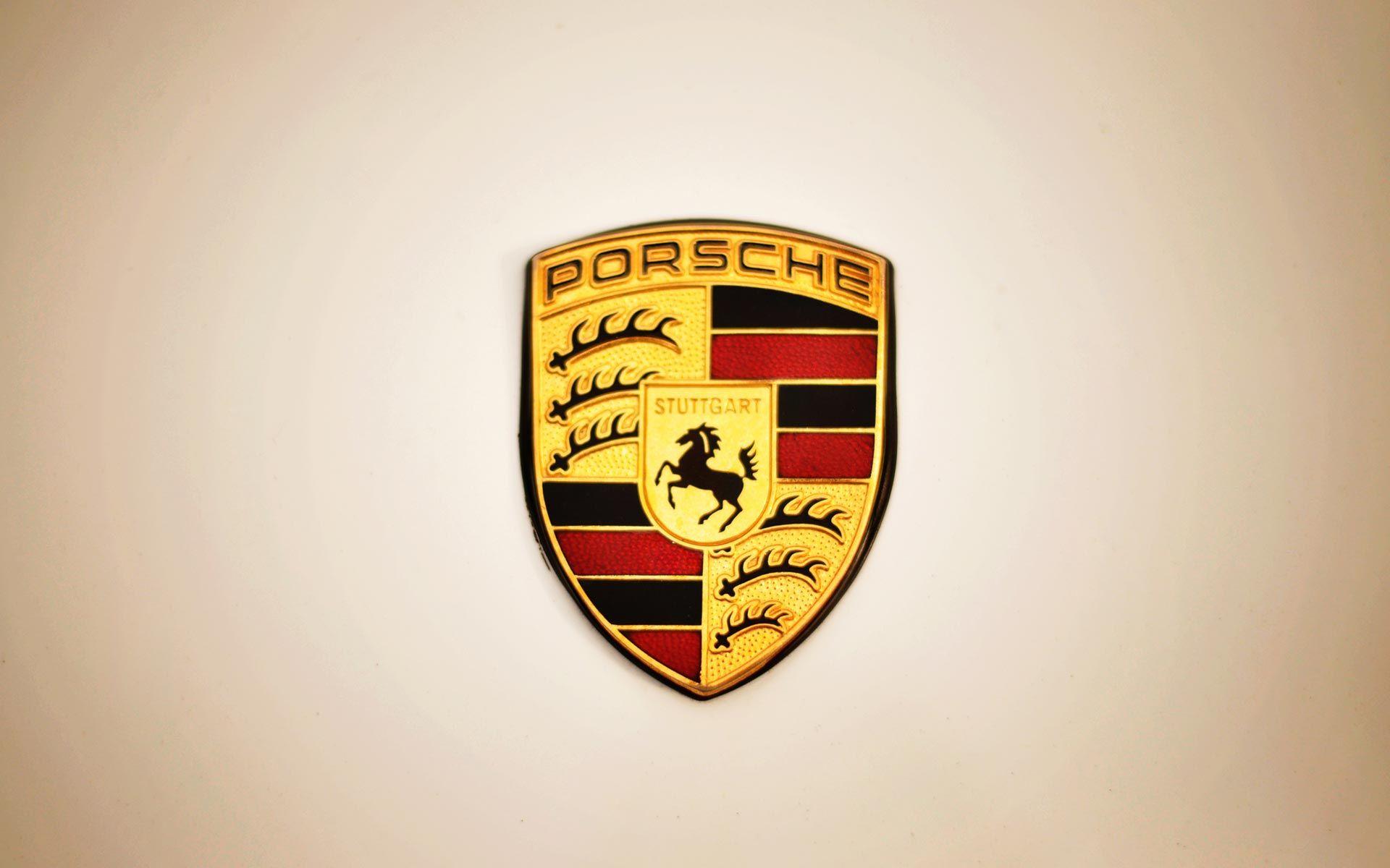 Porsche Logo Hd 41458 2560x1440 Px Car Brands Logos Luxury Car