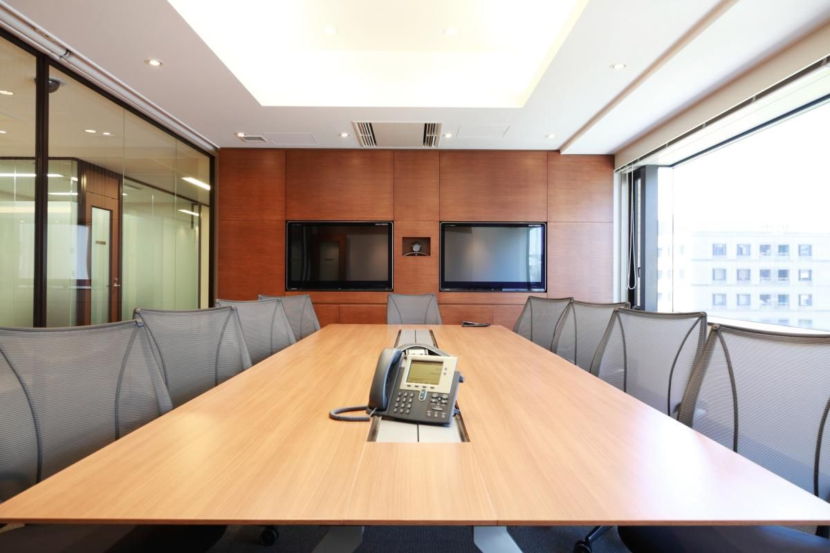 google japan office. Office Conference Room - Google Search Japan 3