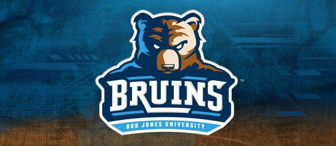 Bob Jones University has a new mascot! (With images) | Bob jones ...