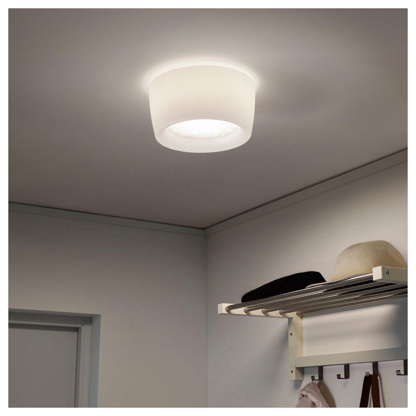 Mesosfar Ceiling Lamp Ikea Ceiling Lamp Lamp Ikea
