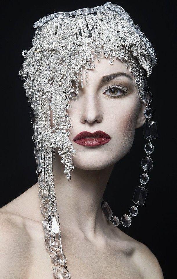 Celeste Ideas 2 - Image Collective: Anastasios Ketsios & Angela Eve