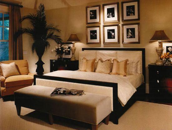 M s de 25 ideas incre bles sobre decorar dormitorios en - Decorar dormitorio pequeno ...