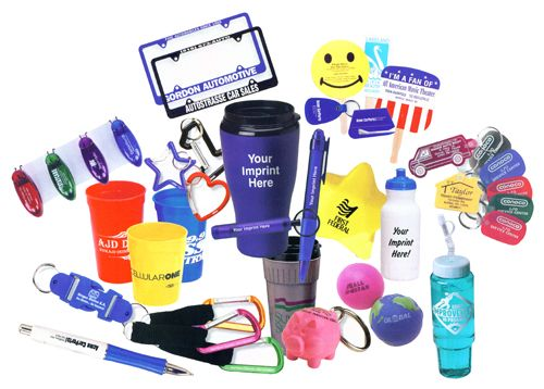 Promotional Items For Marketing Gift And Family Reunions