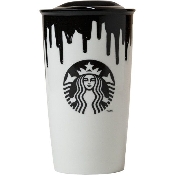 Starbucks Travel Mug Png 530 732 Liked On Polyvore Featuring Coffee Filler Food And Starbucks Starbucks Cups Starbucks Ceramic Mug Starbucks Mugs