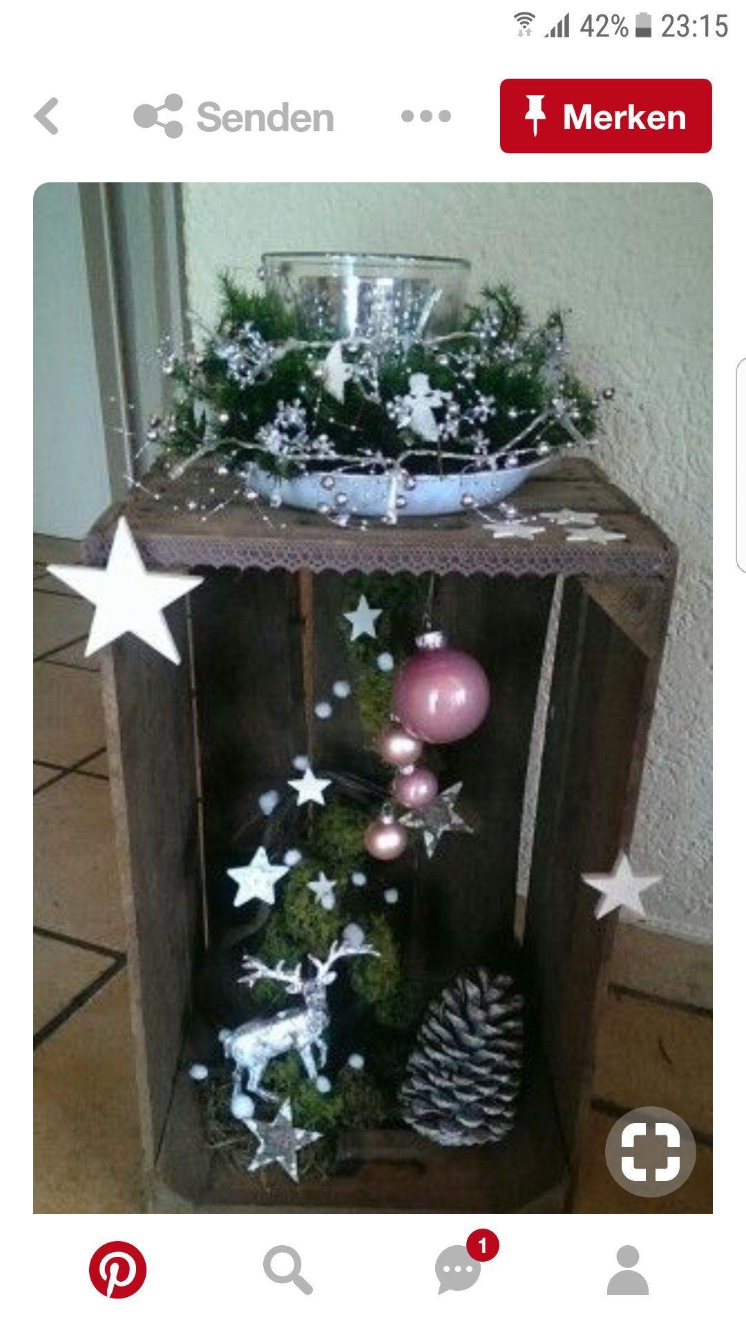 pin von spyroulla michael auf christmas. Black Bedroom Furniture Sets. Home Design Ideas