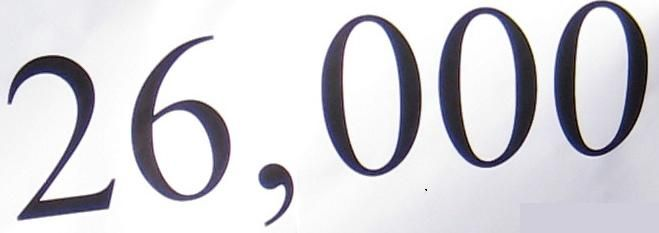26000 - Buscar con Google