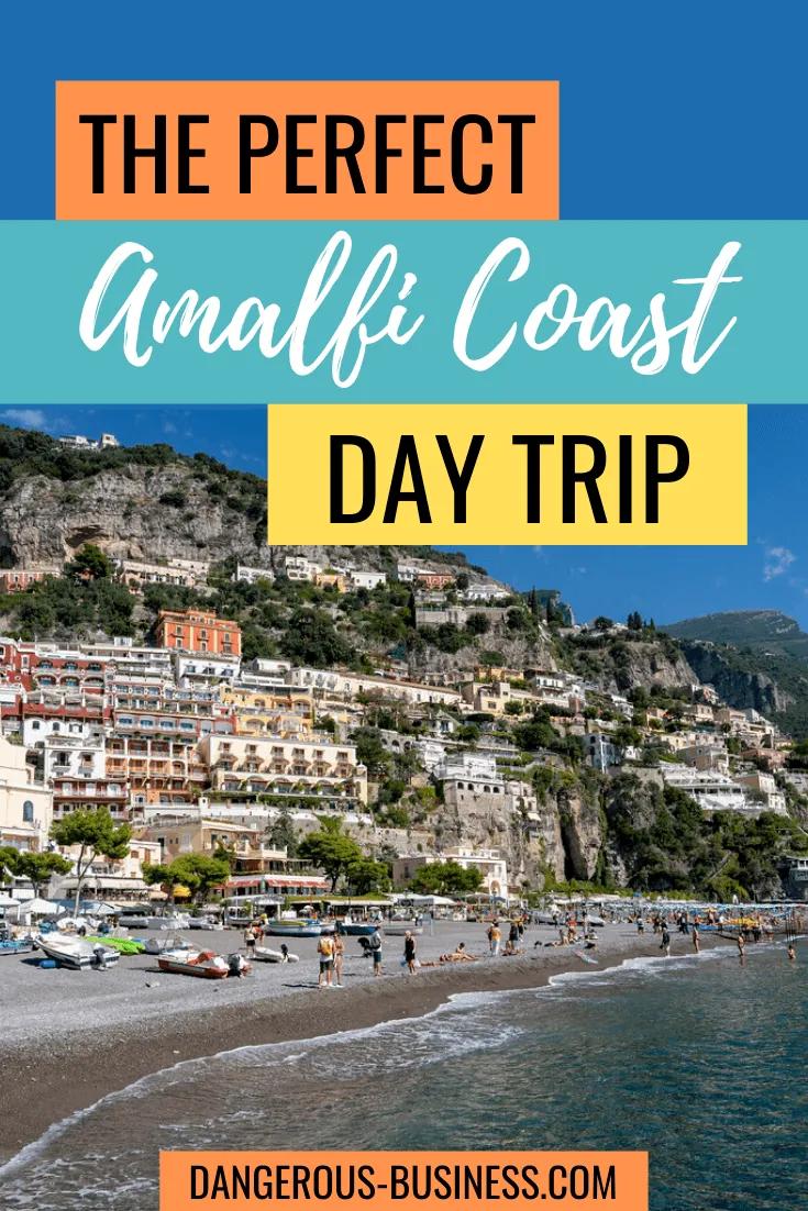 2f62638b28867c8d6e3e09ab1f6dea5d - How Do You Get From Rome To Amalfi Coast
