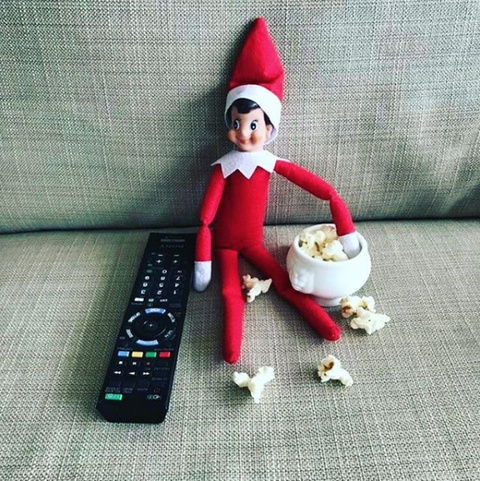 34 Elf on the Shelf Ideas Your Child Will Find Truly Magical