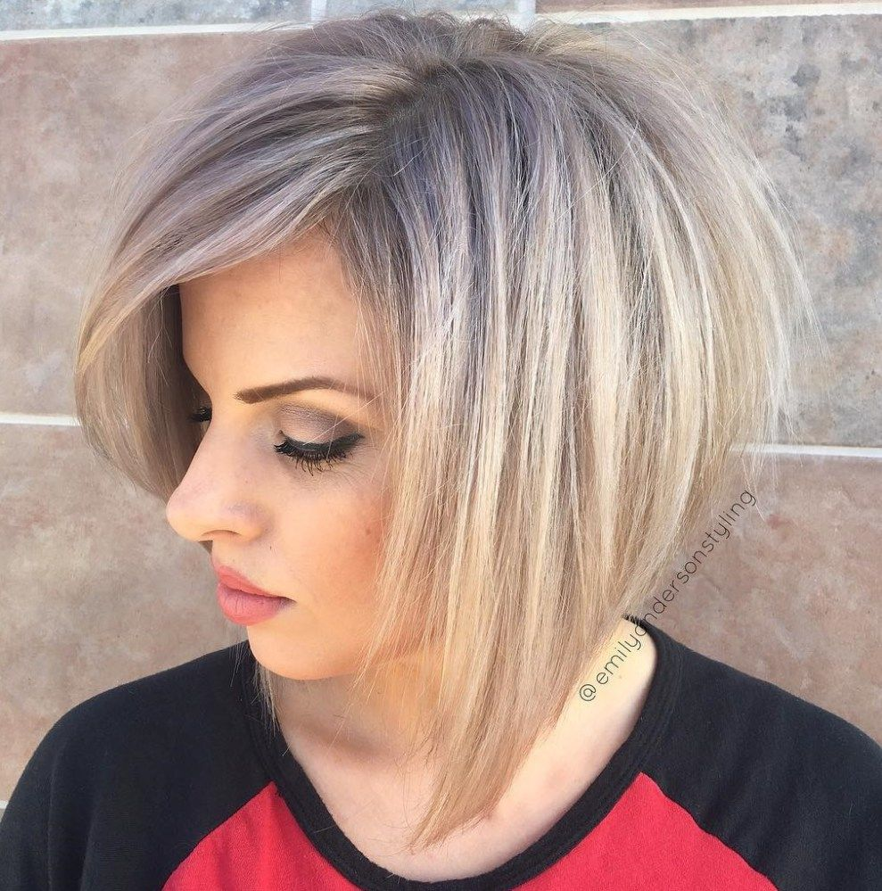 Tousled bob with layers my home pinterest tousled bob bobs