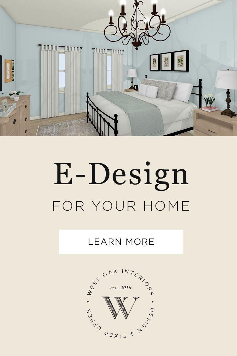 E Design Interior Design For Your Home In 2020 Online Interior Design Virtual Room Designer Interior Design Studio