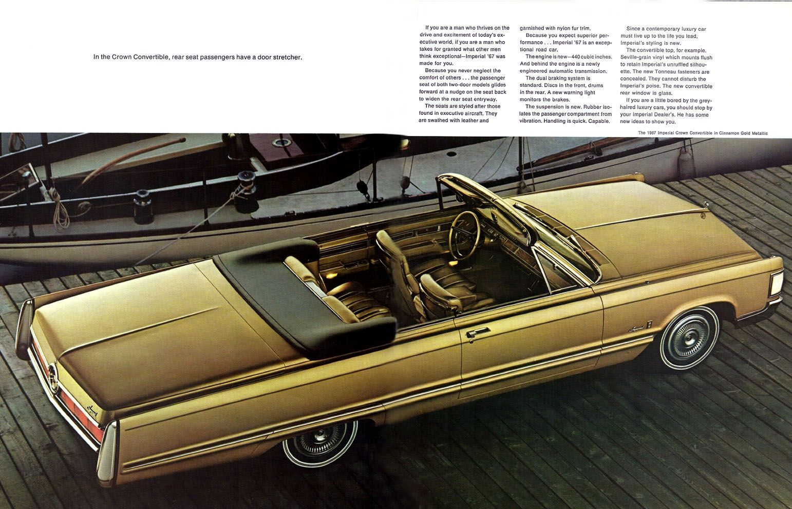 1974 imperial lebaron by chrysler flickr photo sharing car interiors pinterest cars lead sled and car interiors