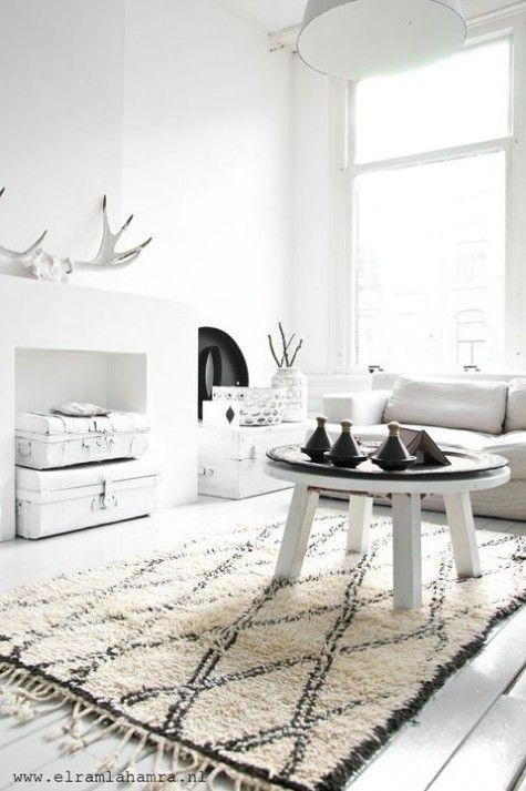 Ich weiß es ist nichts neues dass das skandinavische interior so populär und beliebt ist mit den klaren linien natürlichen materialien wie holz und