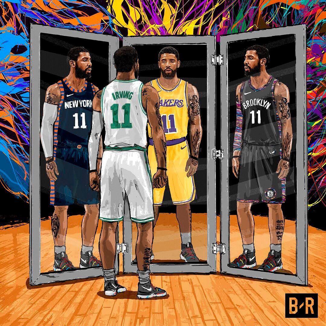 Pinterest Adc Nba Basketball Art Mvp Basketball Basketball Drawings
