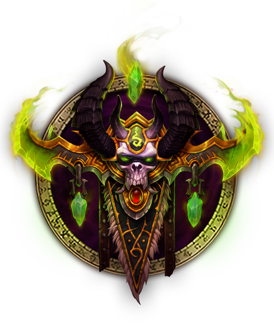 Join Us Each Day As Artists Pay Tribute To The Various Classes From World Of Warcraft To Prepare For The Newest Expa World Of Warcraft Warcraft Warcraft Legion