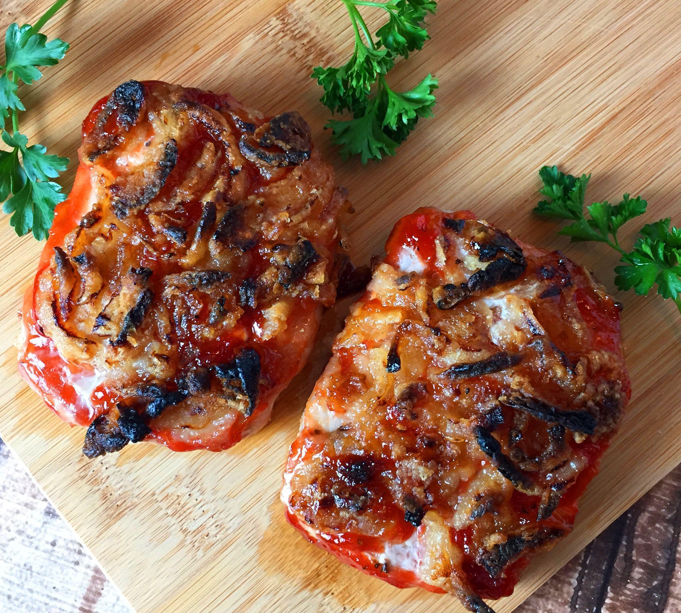 Oven Baked Boneless Pork Chops #ovenbakedporkchops Oven Baked Boneless Pork Chops - RecipeTeacher #ovenbakedporkchops Oven Baked Boneless Pork Chops #ovenbakedporkchops Oven Baked Boneless Pork Chops - RecipeTeacher #ovenbakedporkchops Oven Baked Boneless Pork Chops #ovenbakedporkchops Oven Baked Boneless Pork Chops - RecipeTeacher #ovenbakedporkchops Oven Baked Boneless Pork Chops #ovenbakedporkchops Oven Baked Boneless Pork Chops - RecipeTeacher #ovenbakedporkchops