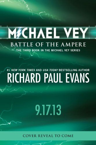 MICHAEL VEY BATTLE OF THE AMPERE PDF DOWNLOAD