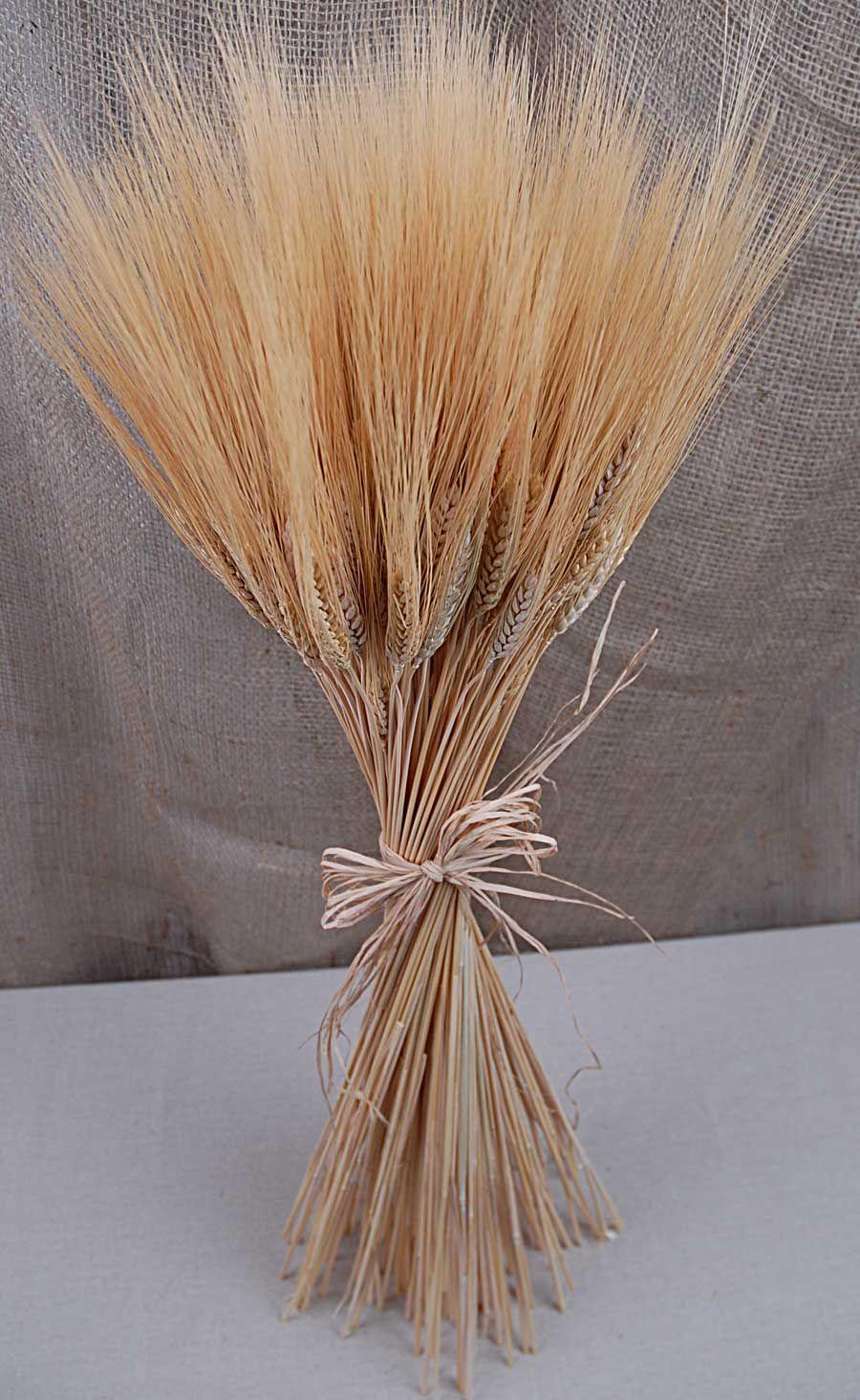 2013 10 22 3325 Edited Jpg 900 1464 Wheat Bundle Wheat Decorations Fall Decor Dollar Tree