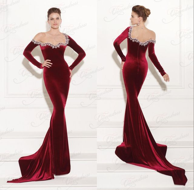 evening gowns - Google Search