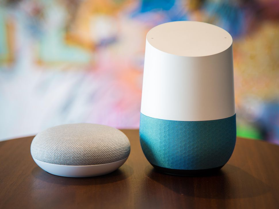 Use Google Home as your family dinner bell with Broadcast https://www.biphoo.com/bipnews/technology/gadgets/use-google-home-as-your-family-dinner-bell-with-broadcast.html google assistant, Google Assistant launches today, Google Assistant's newest feature, google home, Google Home Mini, Google's voice activated https://www.biphoo.com/bipnews/wp-content/uploads/2017/11/Use-Google-Home-as-your-family-dinner-bell-with-Broadcast.jpg