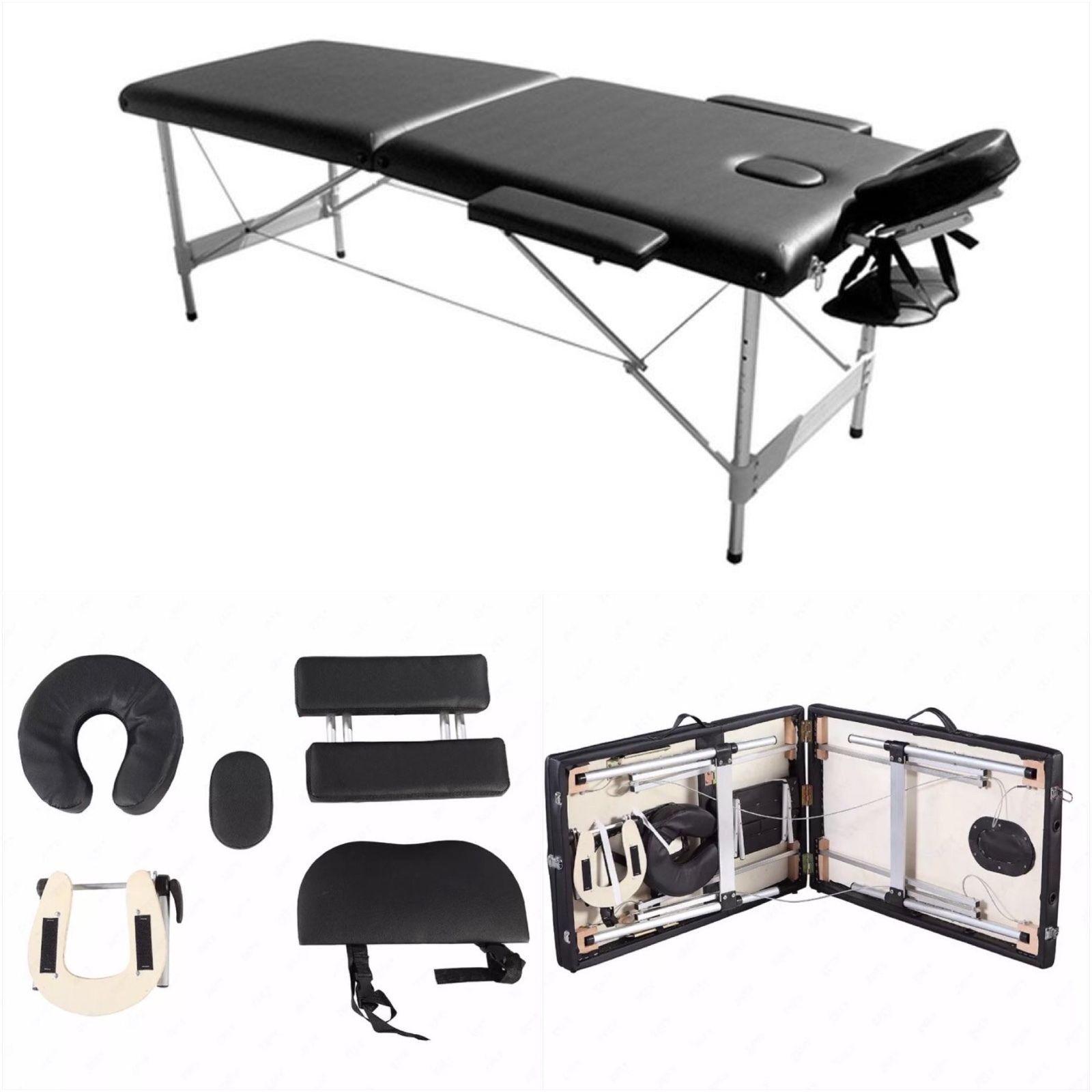 Eyelash Tools Eyelash Extension Kit Bed Table Furniture