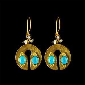 eu.Fab.com | Exquisite Handcrafted Jewellery