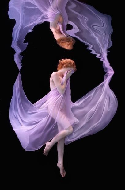 Howard Schatz - one of my favourite photos of his