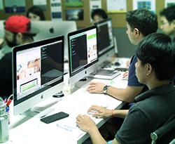Pin On Web Courses Bangkok