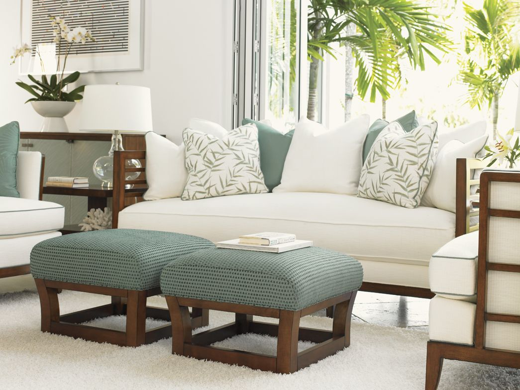 Wonderful Tommy Bahama Home Decor | Tommy Bahama Tropical Furniture | Trend Home  Design And Decor