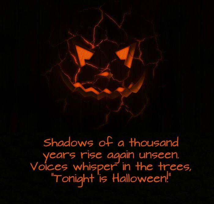 halloween sprüche auf englisch Halloween Sprüche In Englisch | Directdrukken halloween sprüche auf englisch