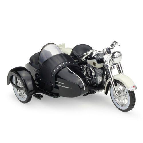 APRILIA RSV 1000 WHITE BIKE 1//12 MOTORCYCLE BY MAISTO 31036
