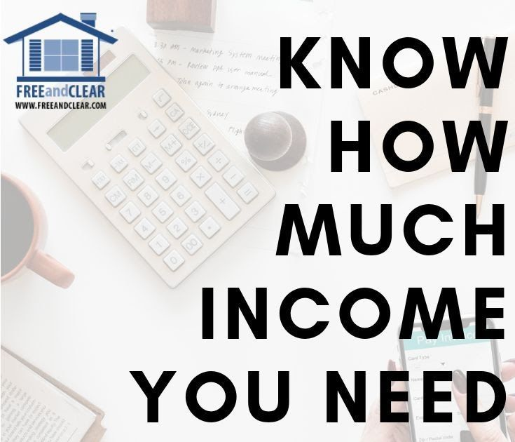 Factor in taxes and more to better understand your