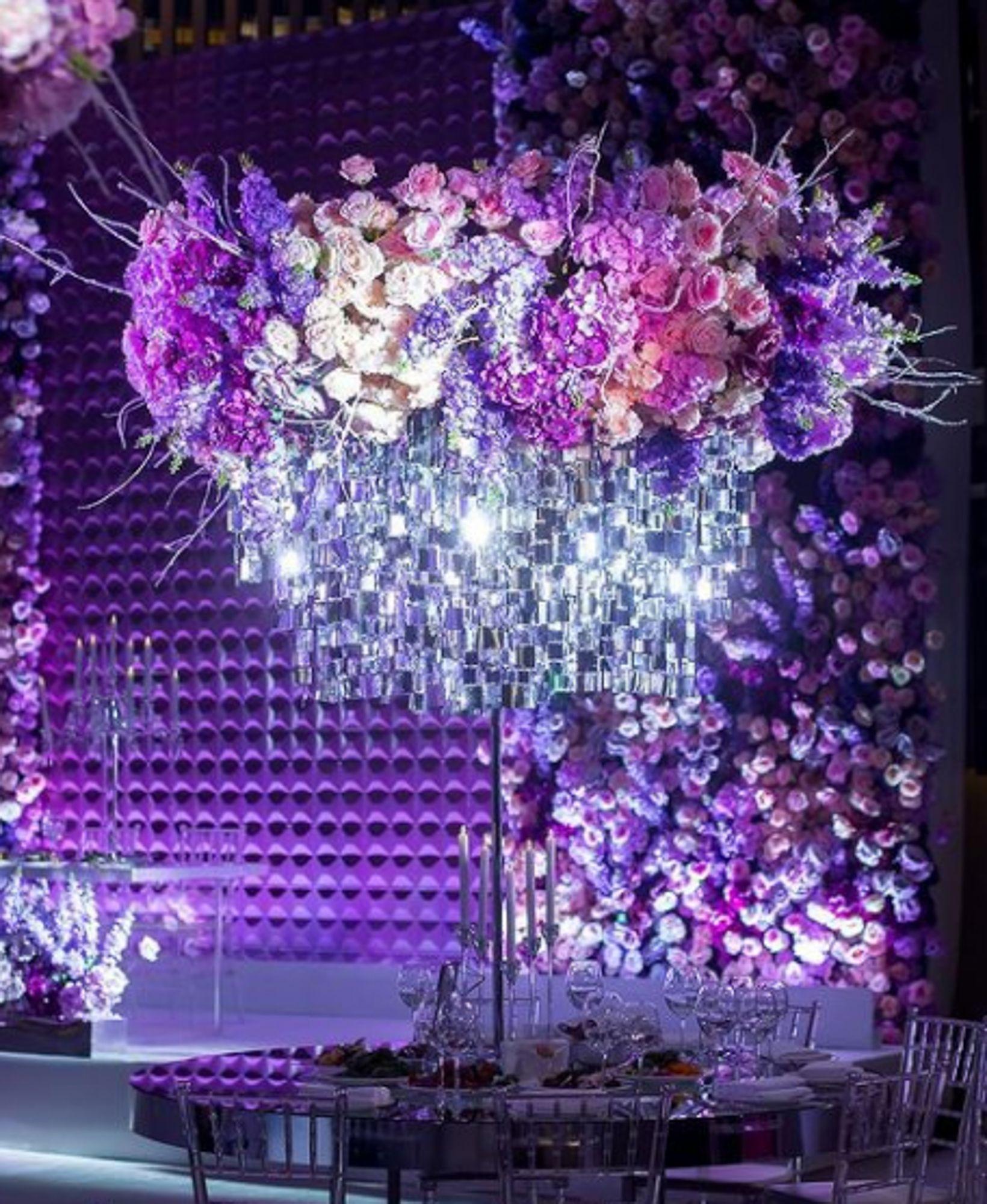 Wedding Planner Bogotá Lo Que Debes Saber Del Organizador De Eventos Decoracion Matrimonio Organizadora De Eventos Decoracion Bodas