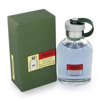 Hugo By Hugo Boss For Men 3 4 Oz Edt Spray By Hugo Boss 37 95 Hugo Boss Perfume Hugo Boss Perfume For Men Men Perfume