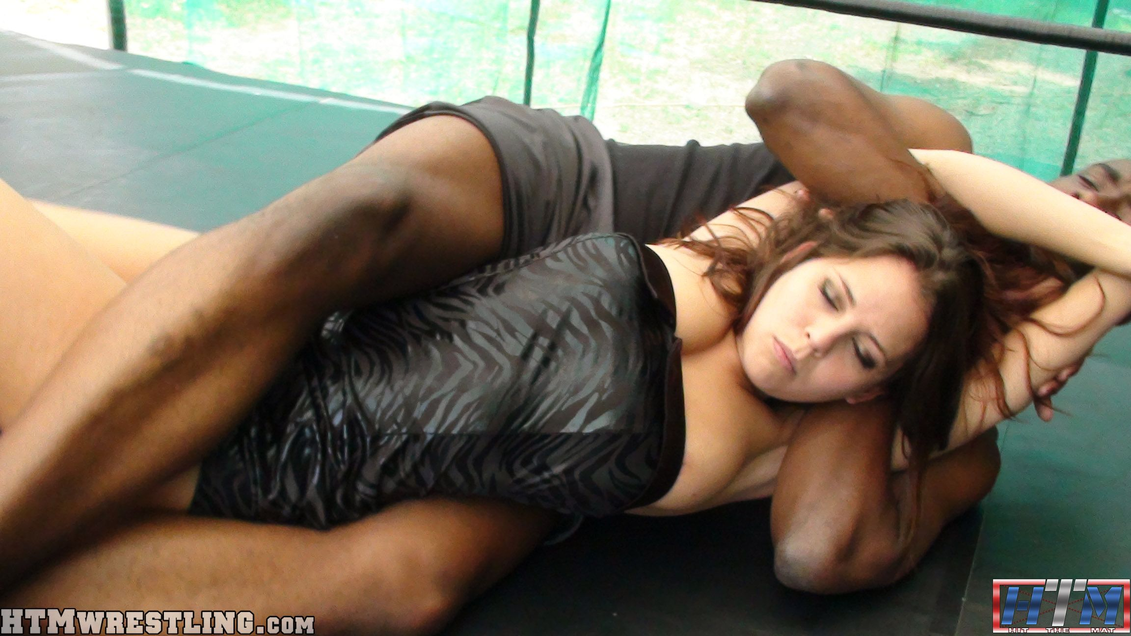 Hot fit young girls masterbate