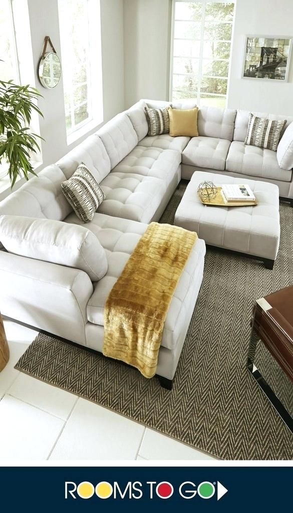 Best Couches For Big And Tall Living Room Decor Cozy Living 400 x 300