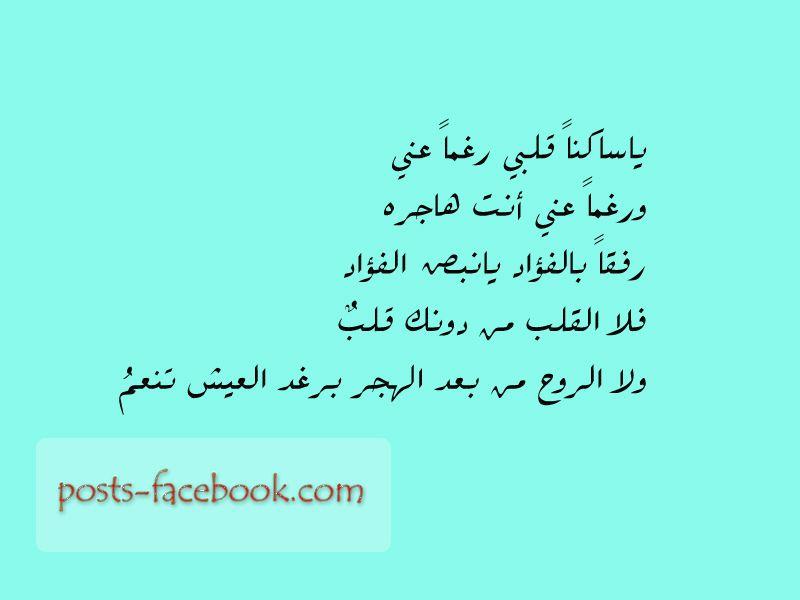 Image Jpg 800 600 Words Arabic Calligraphy Post